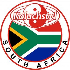 SA - Koluchstyl logo - 1A